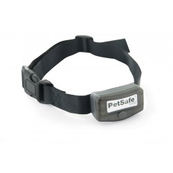 PetSafe® Deluxe Big Dog Trainer 900m Add-A-DOG