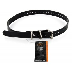 SportDOG Collar /Black/
