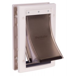 PetSafe Staywell 660 Extra Large Aluminium Pet Door