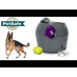 PetSafe Ball Launcher for Dogs