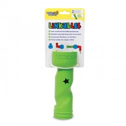 Busy Buddy Linkables™ TWIST- Dog Puzzle Toy
